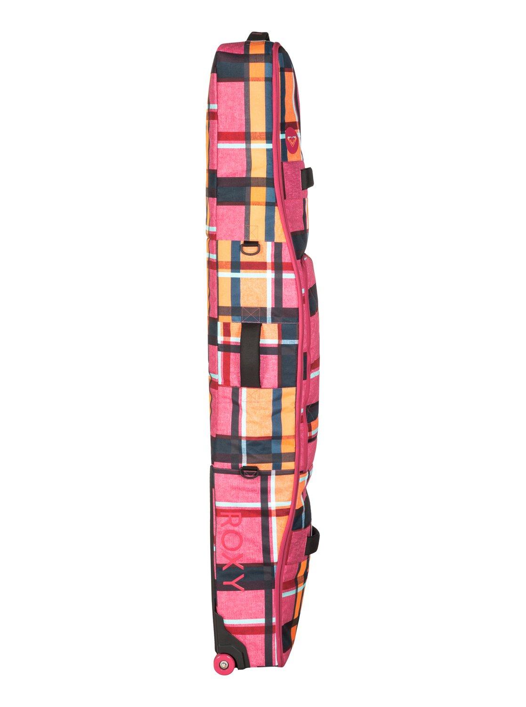 vermont board bag erjba03007 roxy. Black Bedroom Furniture Sets. Home Design Ideas