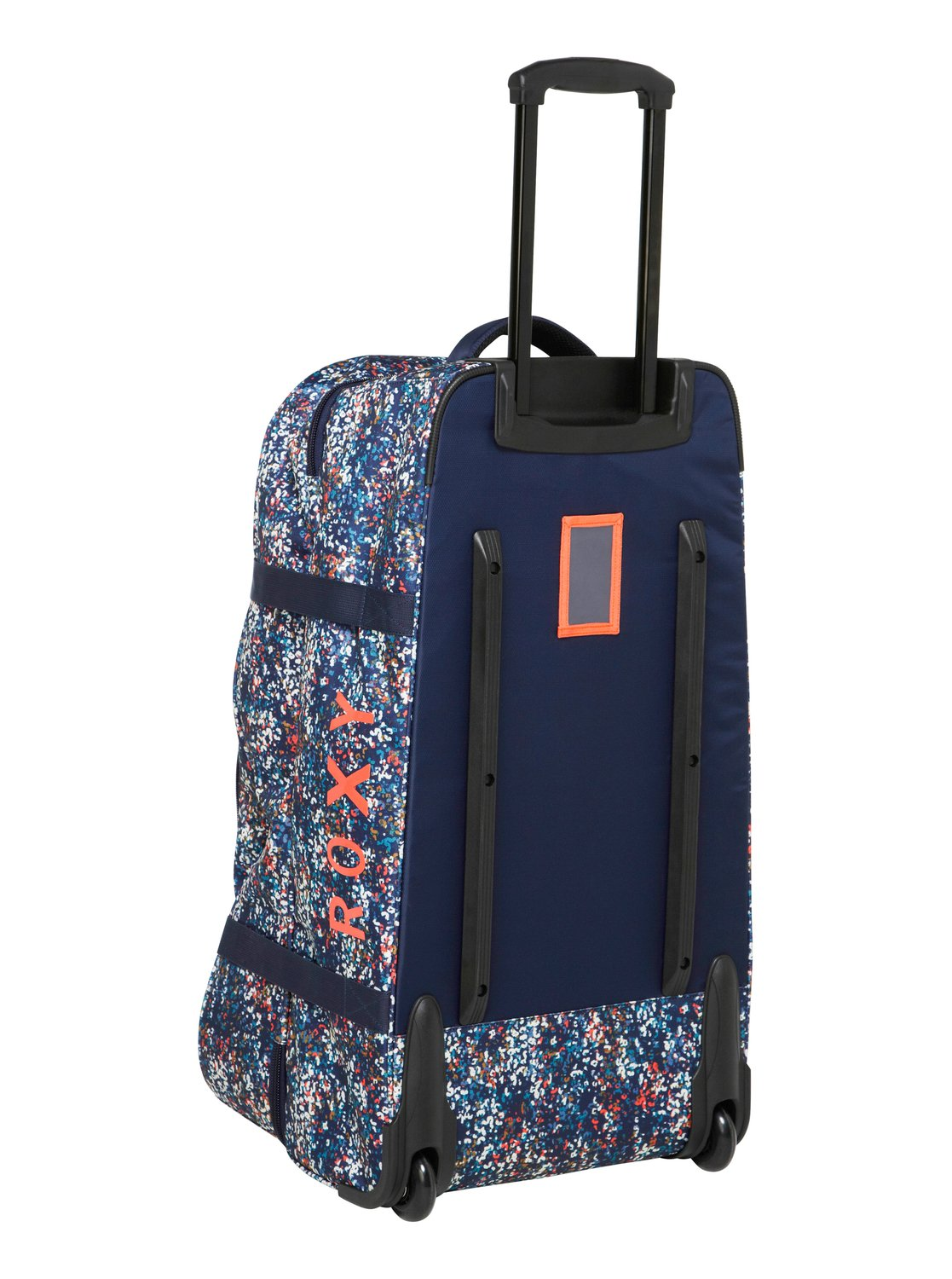 Roxy Travel Bag Wheels