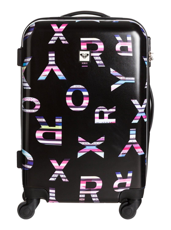 Hard Case Cabin Luggage ERJBL03010 | Roxy