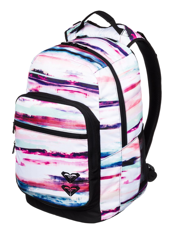 Grand Thoughts Backpack ERJBP03006 | Roxy