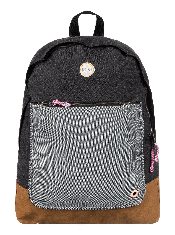 Frozen Bag от Roxy RU