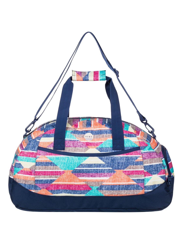 Sugar Me Up - Shoulder Bag от Roxy RU