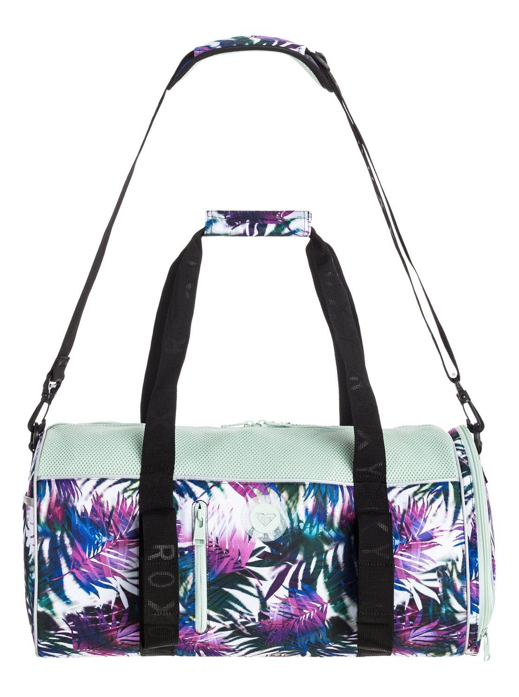 El Ribon - Shoulder Bag от Roxy RU