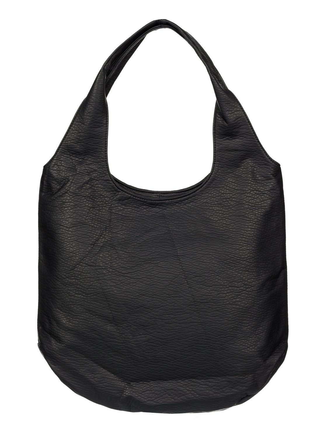 Roxy Over The Shoulder Bags 47