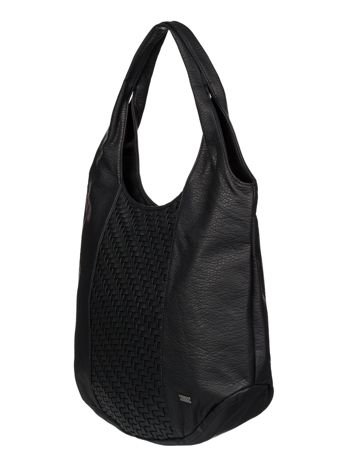Roxy Over The Shoulder Bags 30