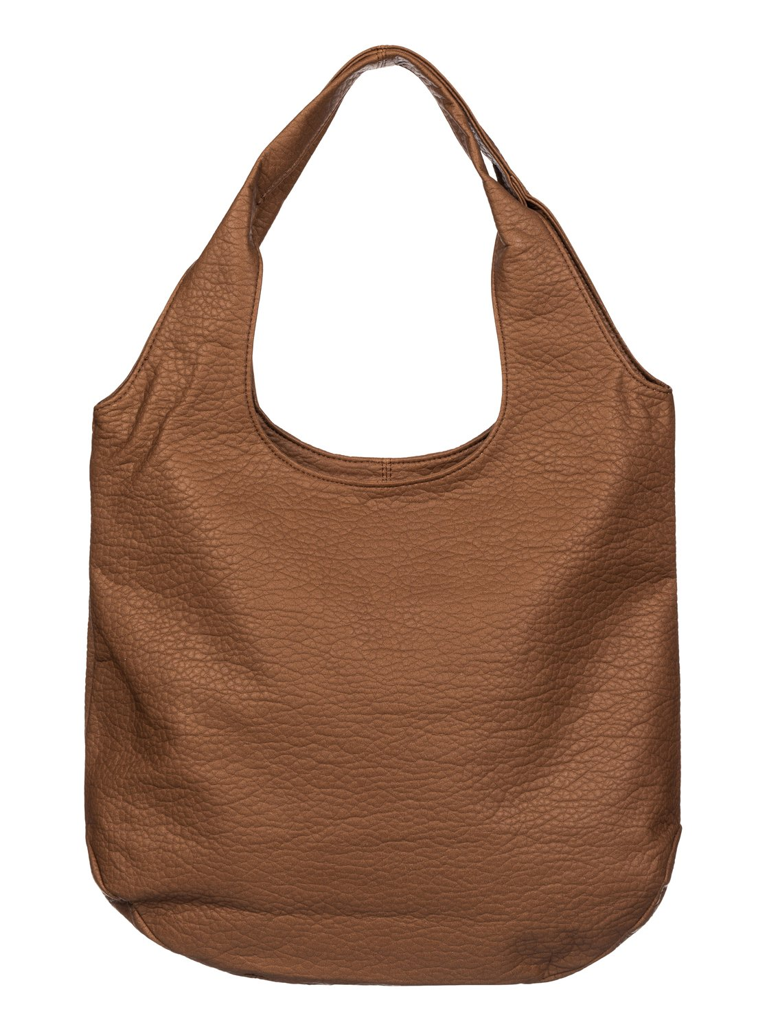 Roxy Over The Shoulder Bags 96