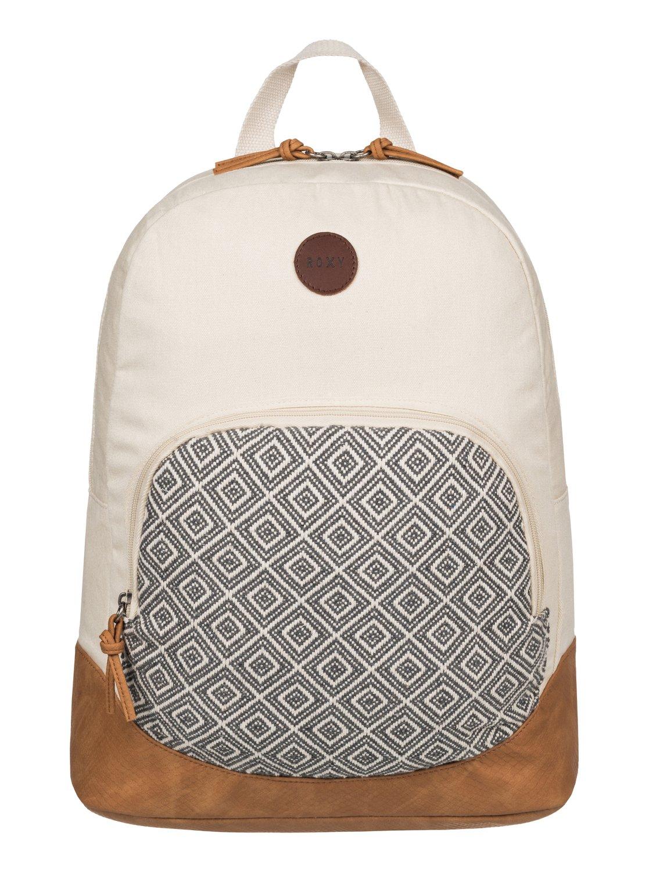 bombora backpack 889351032669 roxy. Black Bedroom Furniture Sets. Home Design Ideas