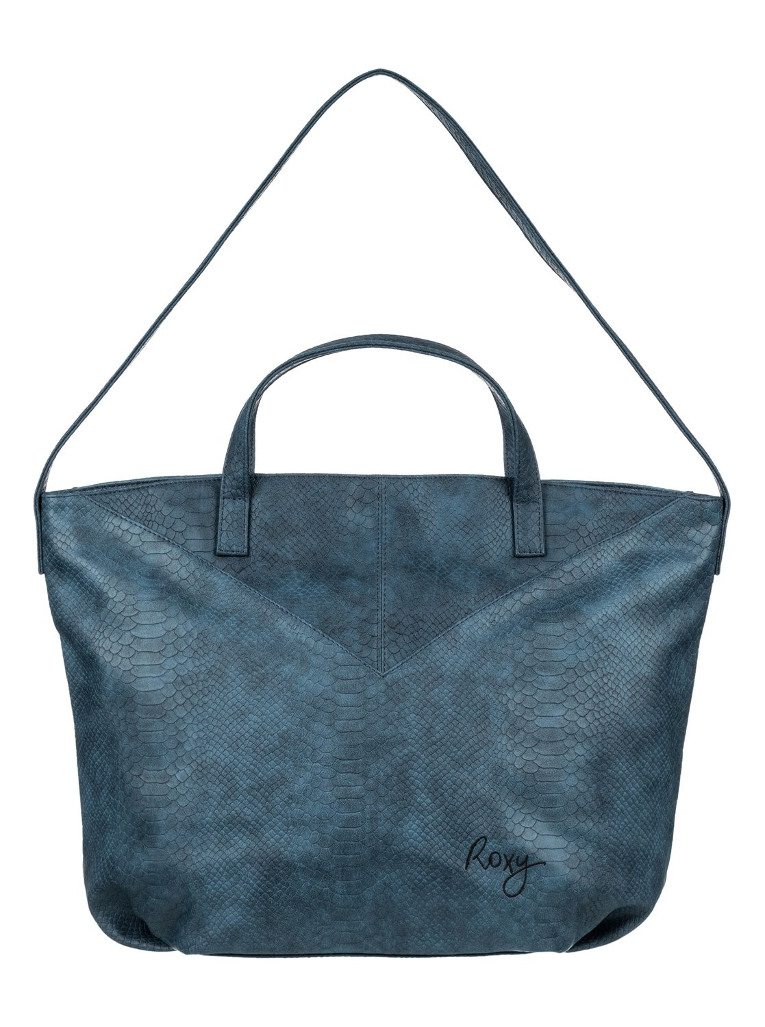 West Feelings - Bolsa Tote para Mujer Roxy