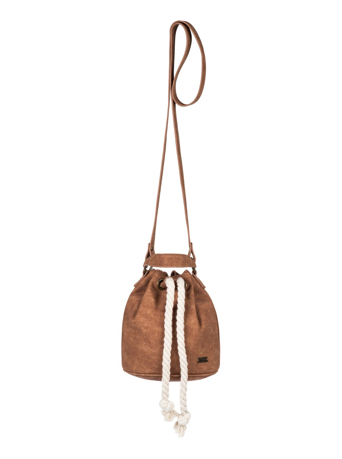 The Only Thing - Bolso de Mano para Mujer Roxy