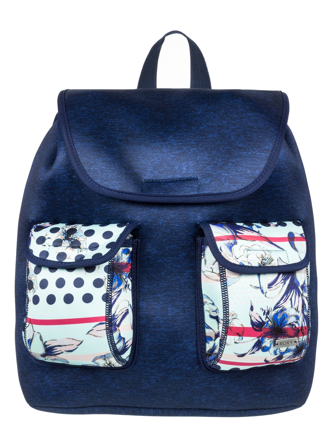 Live In This World - Mochila para Mujer Roxy