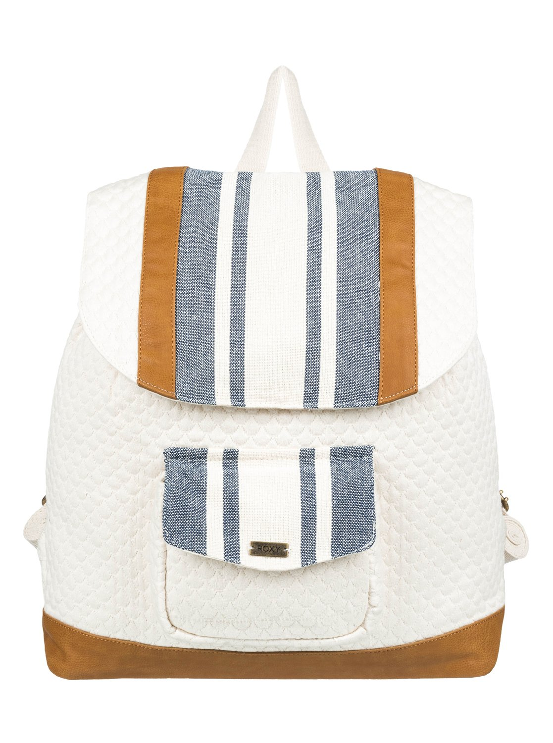 Sunshine In Your Mind - Mochila para Mujer Roxy