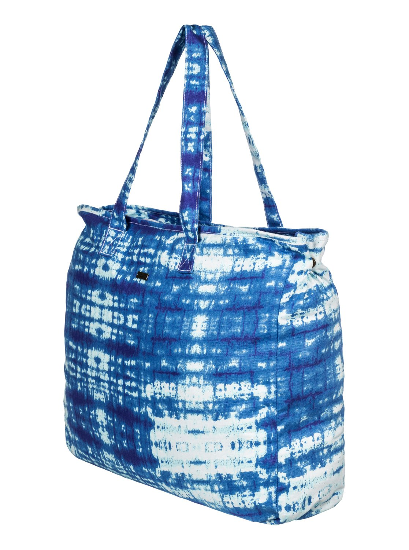 single water b sac de plage 3613372393778 roxy. Black Bedroom Furniture Sets. Home Design Ideas