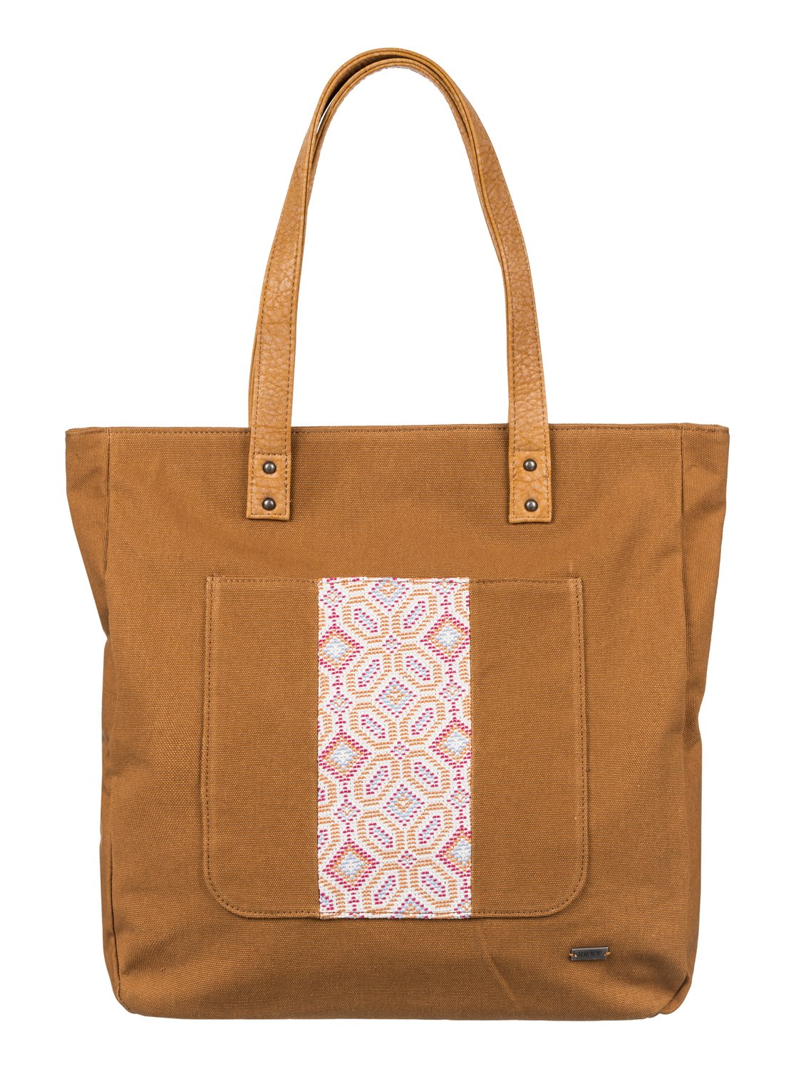 Magic In The Air - Bolsa Tote para Mujer Roxy
