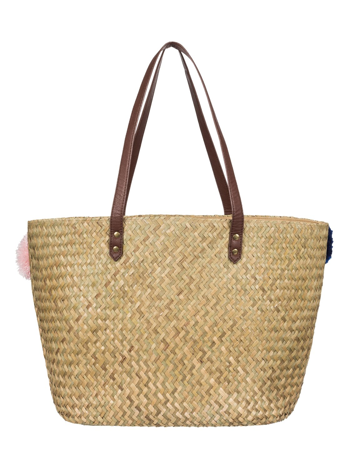 Find great deals on eBay for beach straw bag. Shop with confidence.