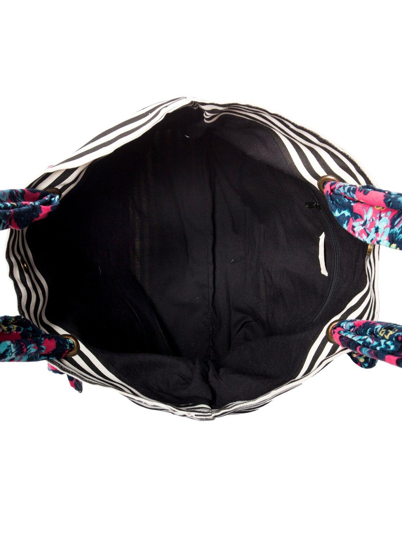 act together sac de plage 3613373459336 roxy. Black Bedroom Furniture Sets. Home Design Ideas