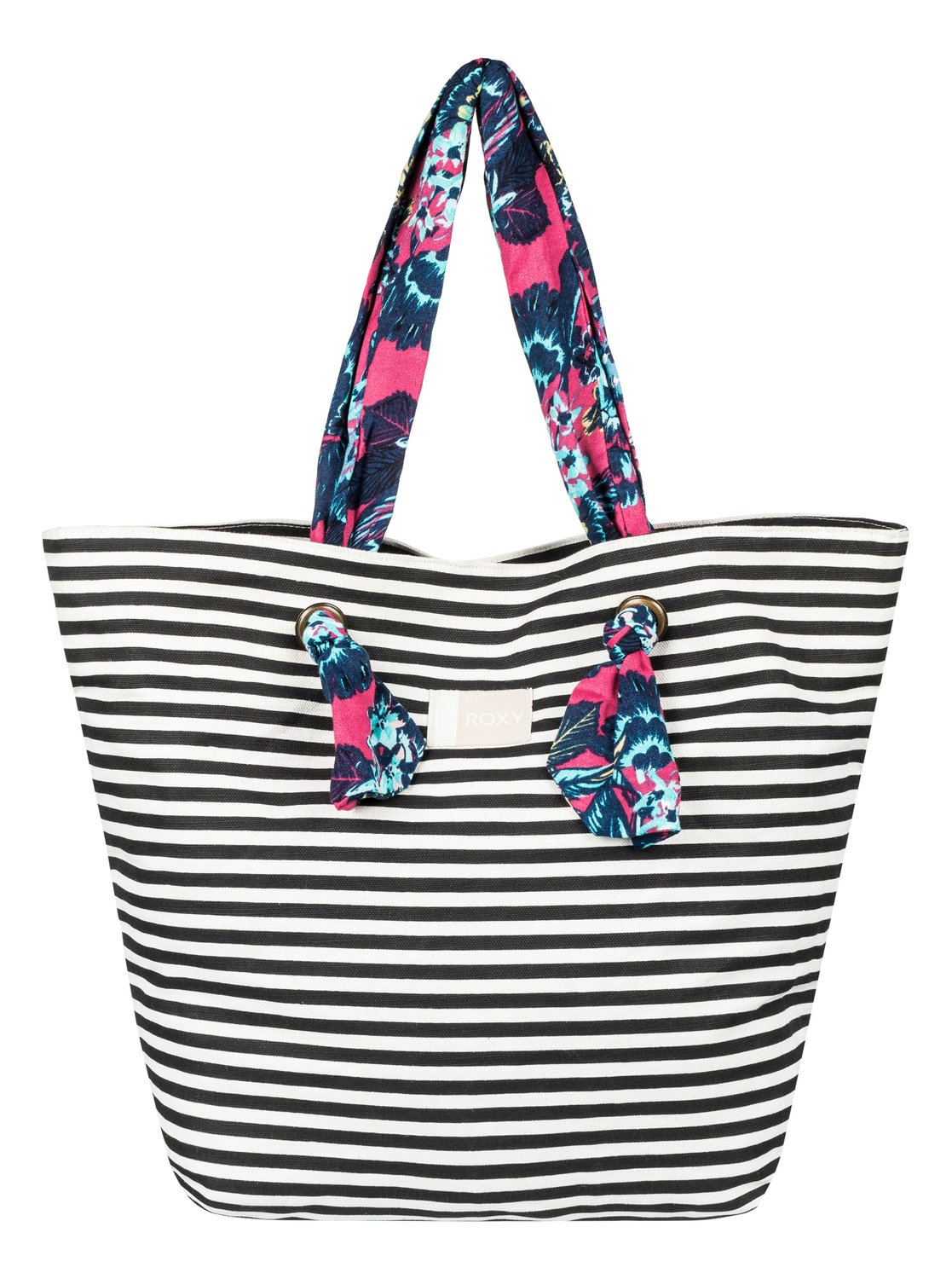 Act Together - Bolsa de Playa para Mujer Roxy