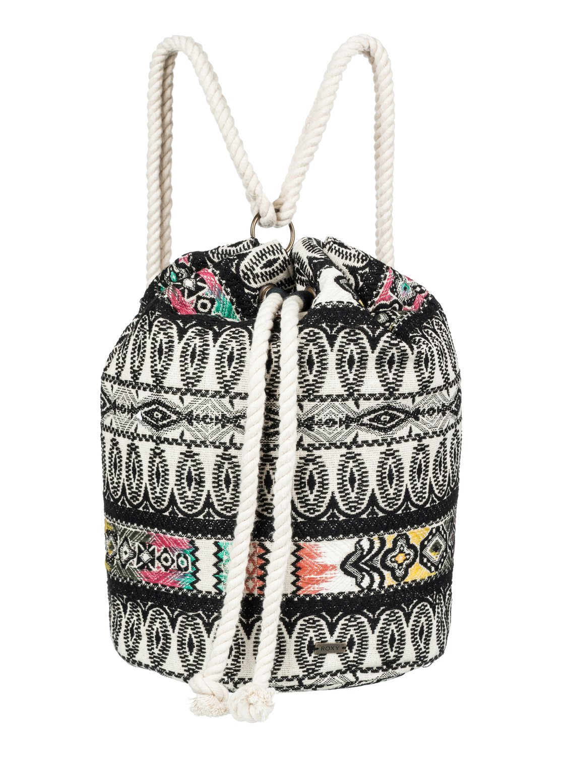 Supposed To Be - Bolsa de Marinero para Mujer Roxy