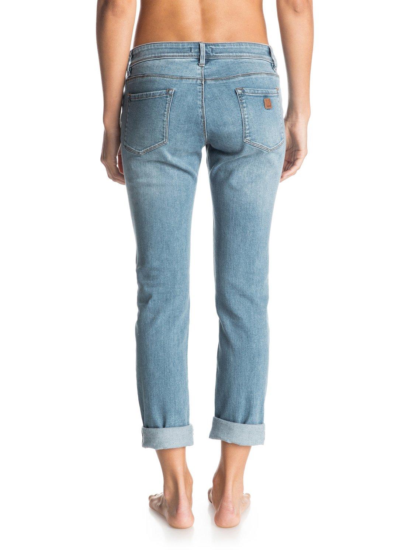 Skinny Jeans Vintage 119