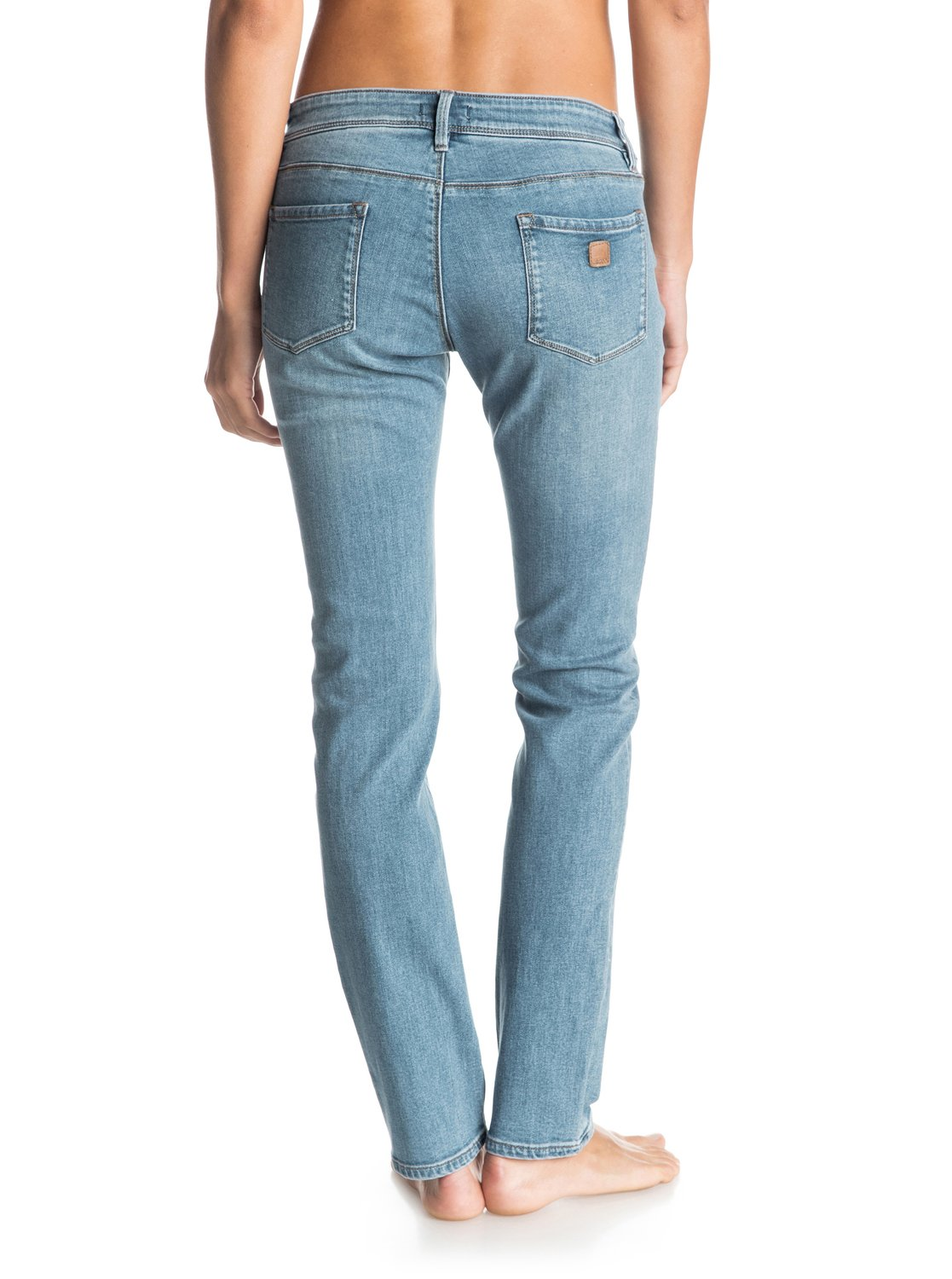 Free shipping and returns on Men's Vintage Jeans & Denim at janydo.ml