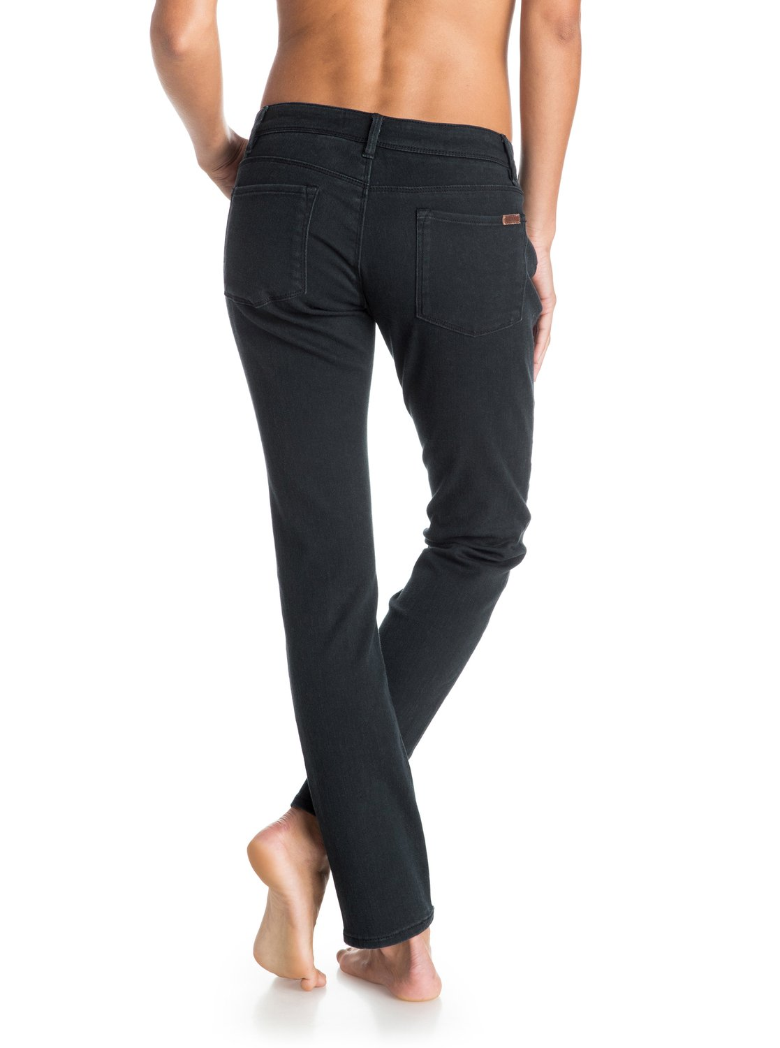 Show your true colors with colored denim from cripatsur.ga Colored high-waisted super skinny jeans, skin-tight leggings & black ripped jeans available!