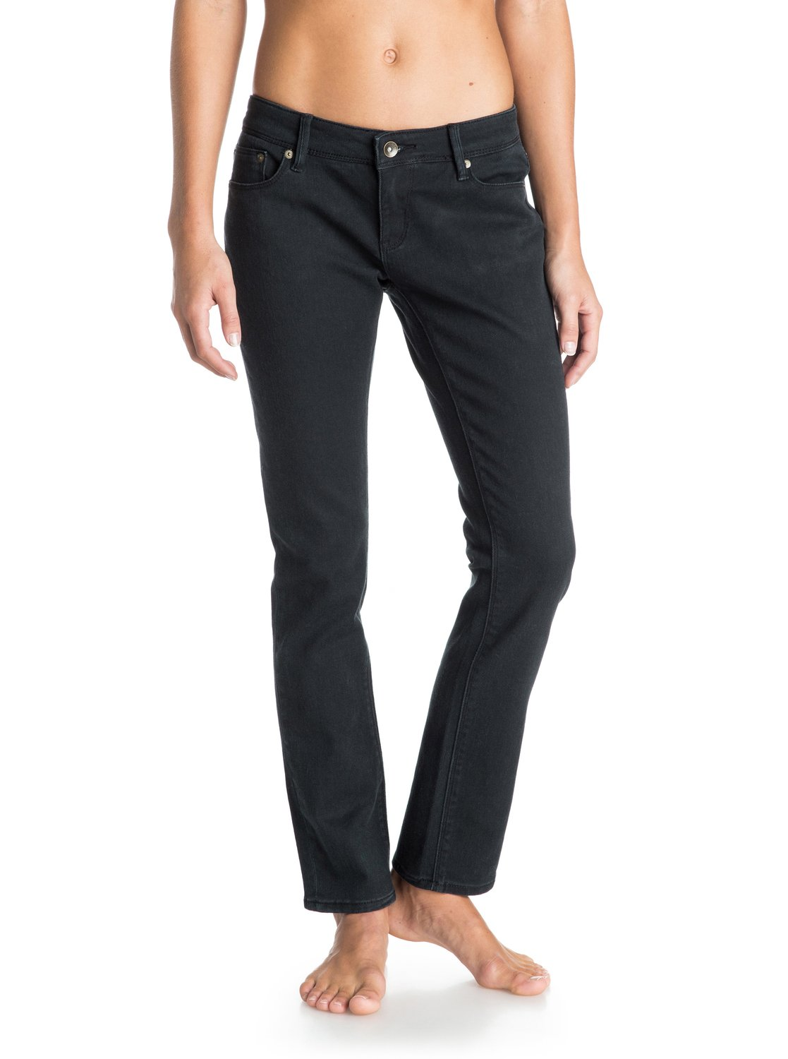 Colored jeans for women from Old Navy are the perfect antidote for a stale closet. Simply switching out your standard old blue or black jeans for one of these inspiring creations. Shop this wonderful selection at Old Navy for the best colored jeans on the market today. Shipping is on us! FREE on orders of $50 or more. FREE Returns on All.