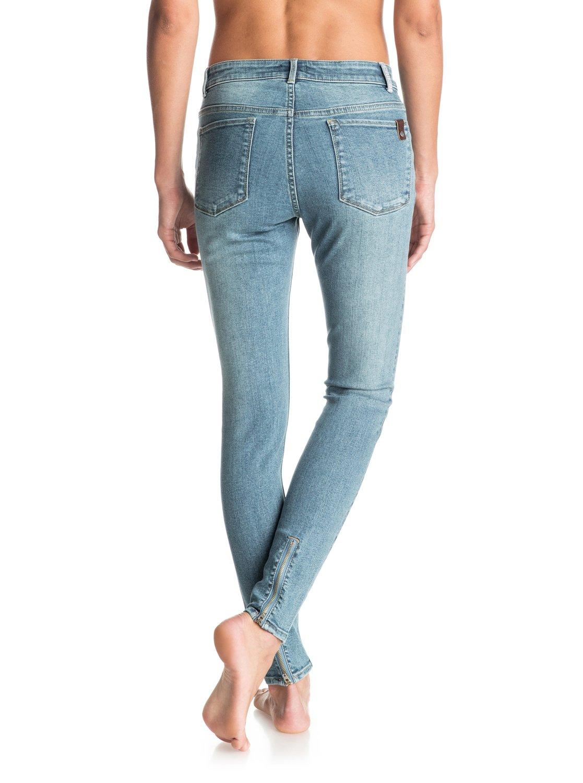 Skinny Jeans Vintage 54