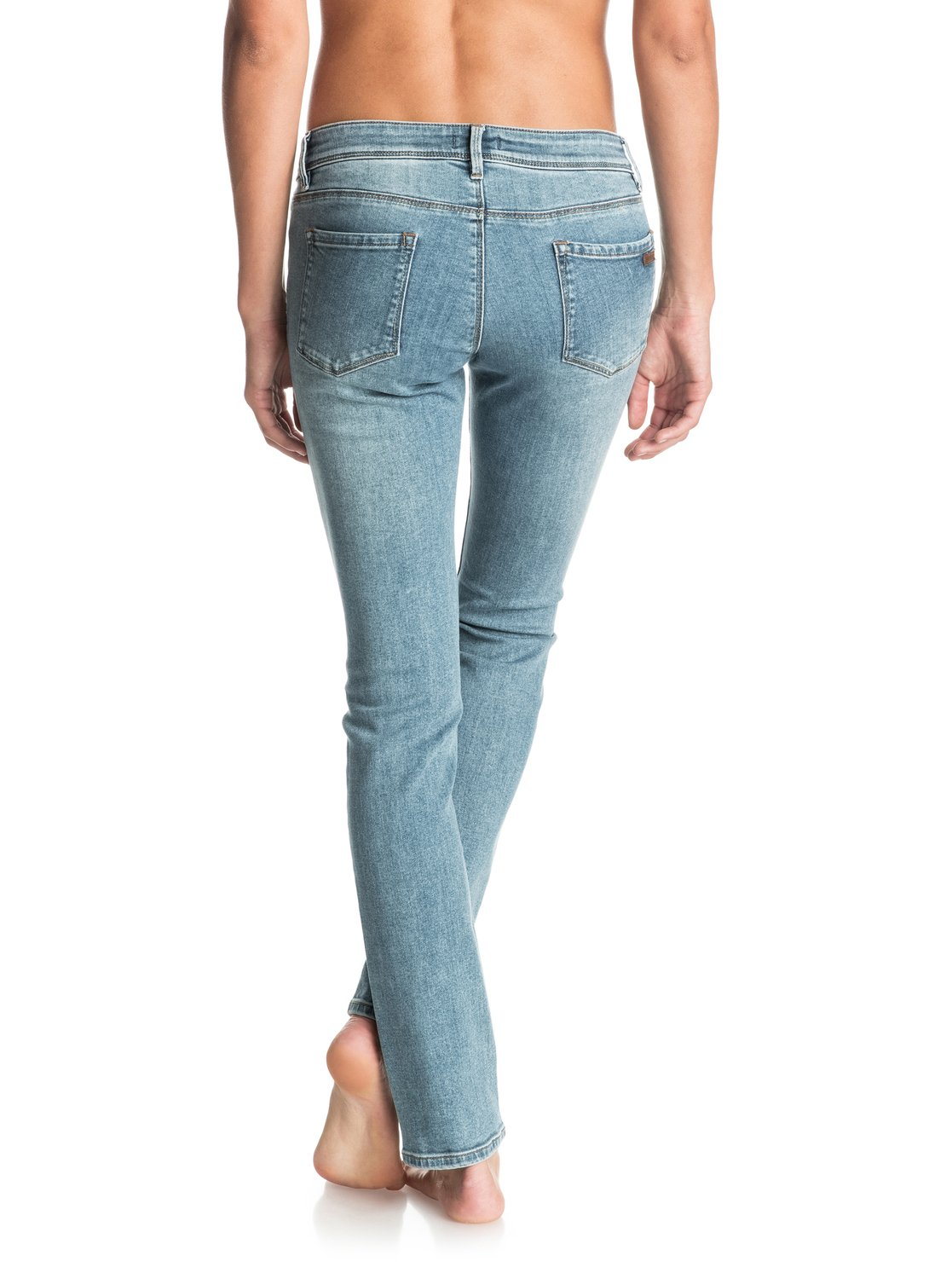 Find vintage wash jeans at ShopStyle. Shop the latest collection of vintage wash jeans from the most popular stores - all in one place.
