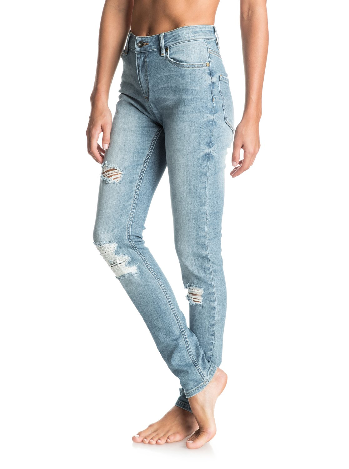 Free shipping & returns on high-waisted jeans for women at distrib-u5b2od.ga Shop for high waisted jeans by leg style, wash, waist size, and more from top brands. Free shipping and returns.