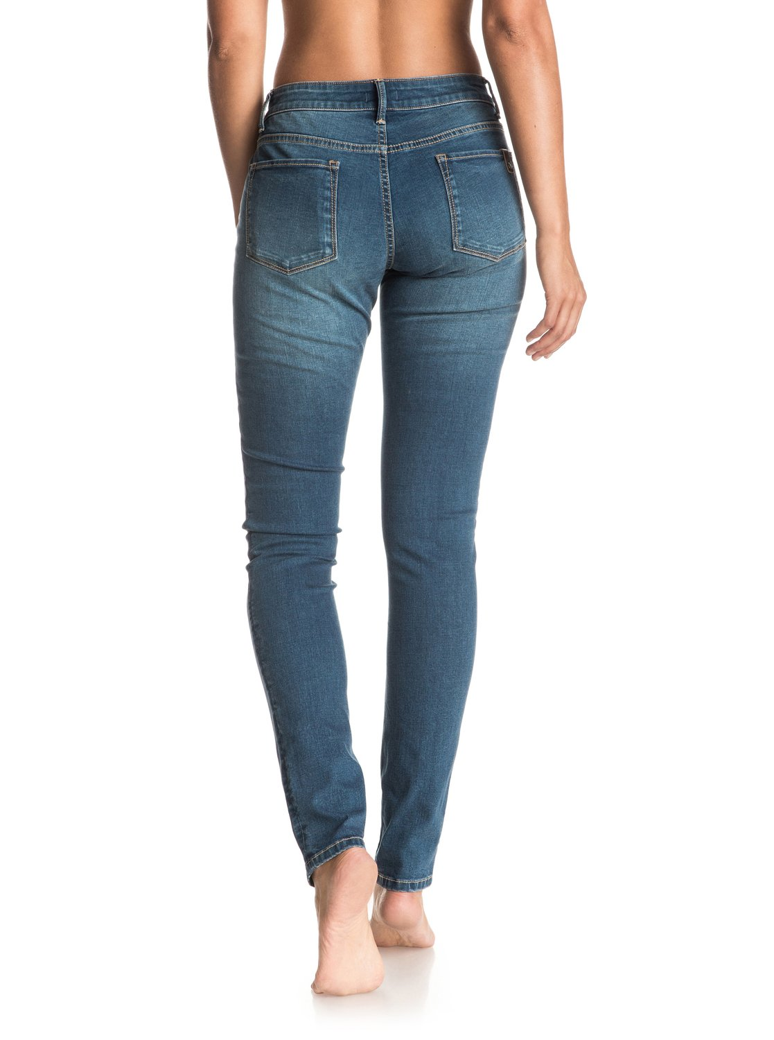 Find blue from the Womens department at Debenhams. Shop a wide range of Skinny jeans products and more at our online shop today.