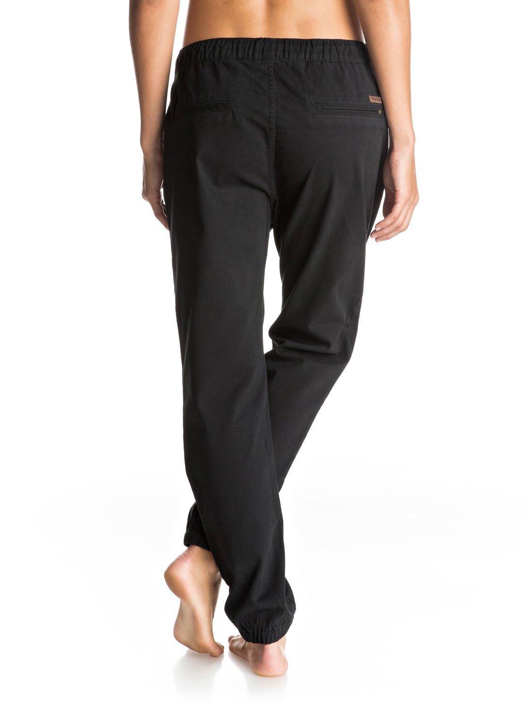 Alidia - Pantalones De Playa ERJDP03154 | Roxy
