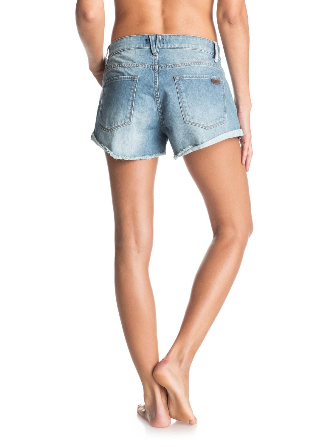 Find great deals on eBay for hue boyfriend shorts. Shop with confidence.