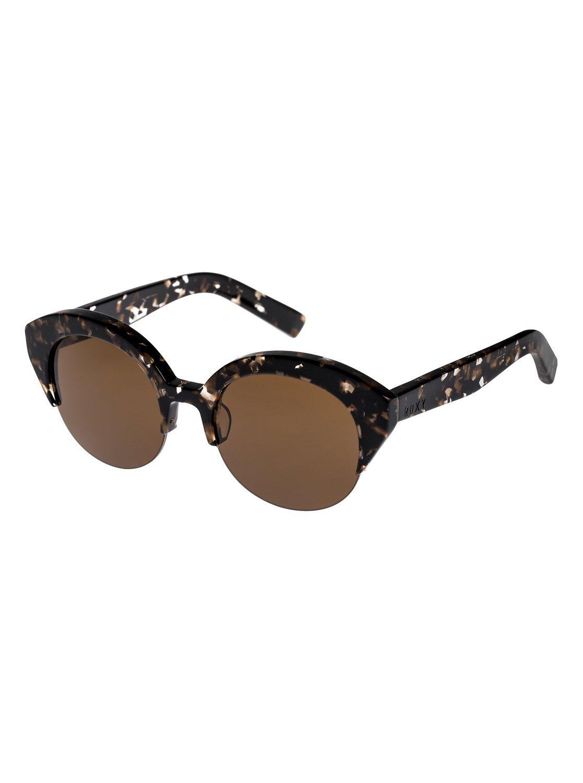 Здесь можно купить   Claire - Sunglasses Прочее