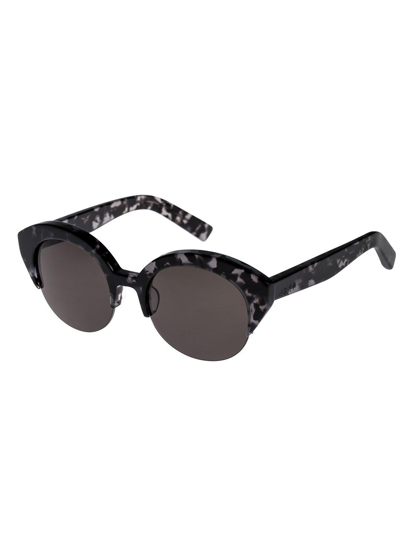 Claire - Gafas de sol de mujer Roxy