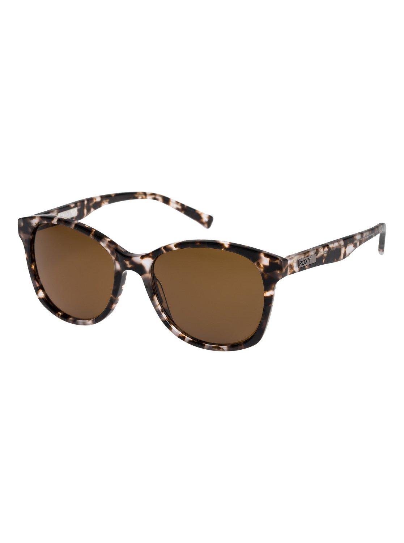 Thalia gafas de sol erjey03020 roxy - Emoticono gafas de sol ...