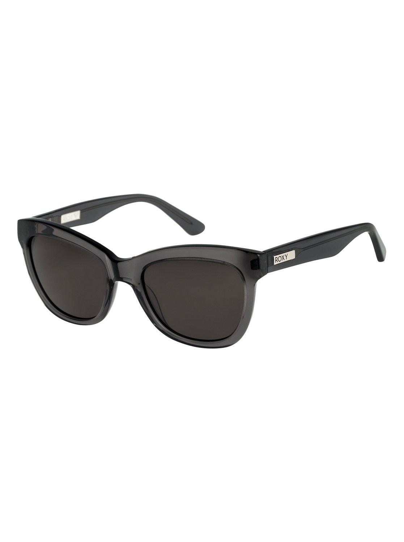 Alicia - Gafas de sol para Mujer Roxy