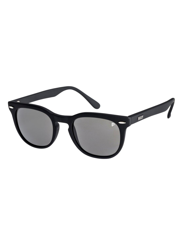 Emi Polarised - Gafas de sol para Mujer Roxy