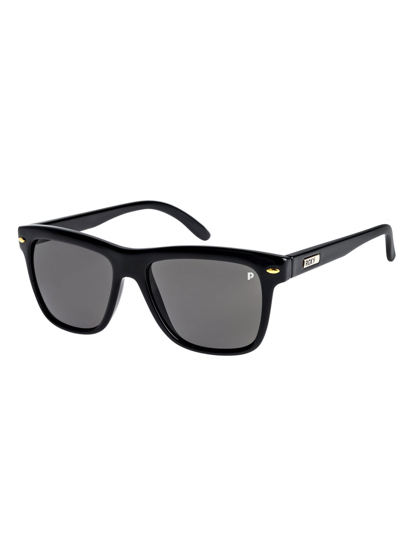 Miller Polarised - Gafas de sol para Mujer Roxy
