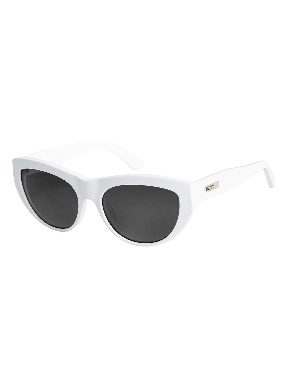 Java - Gafas de sol para Mujer Roxy