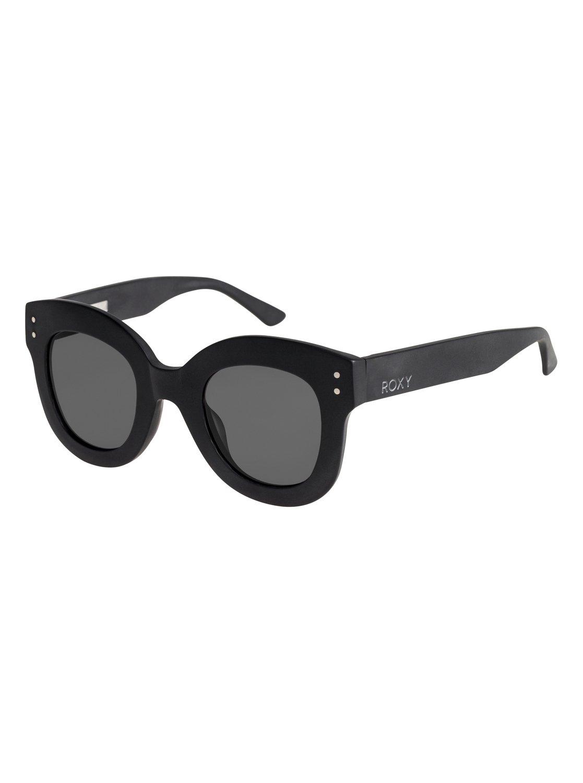 Ragdoll - Gafas de sol para Mujer Roxy