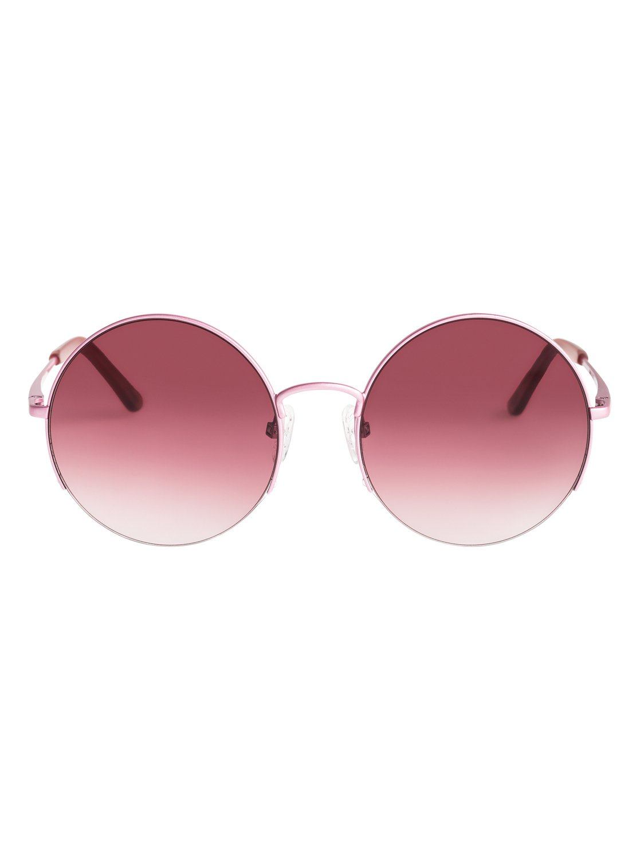 coachella lunettes de soleil erjey03056 roxy. Black Bedroom Furniture Sets. Home Design Ideas