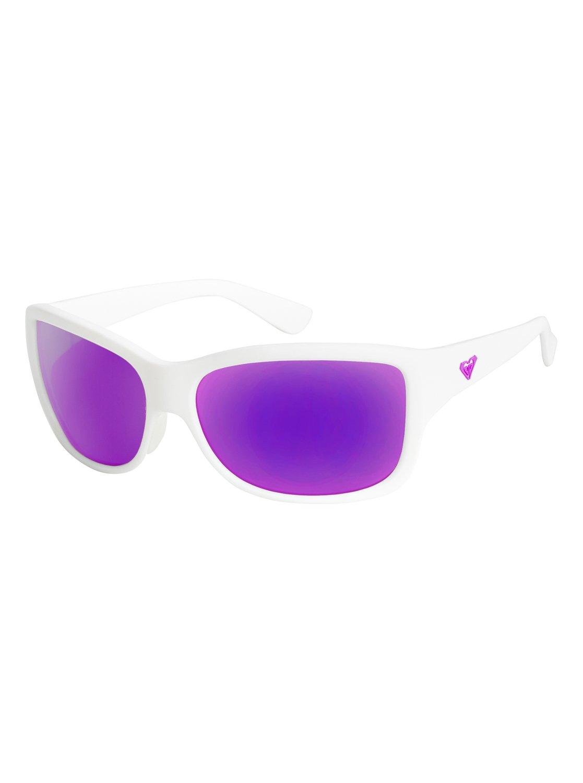 Athena - Gafas de sol para Mujer Roxy