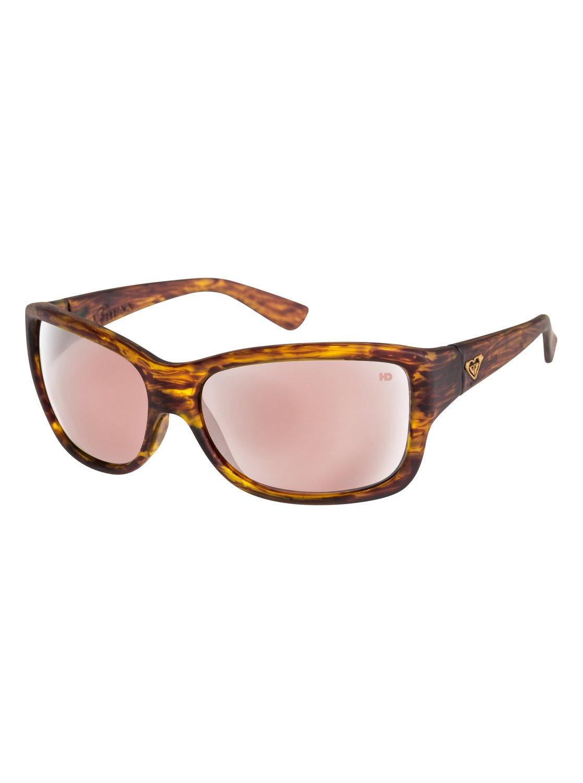 Athena HD Polarised - Gafas de sol para Mujer Roxy
