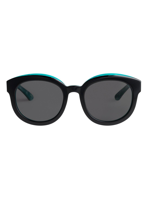 Amazon occhiali da sole 3613372782091 roxy for Amazon occhiali da vista
