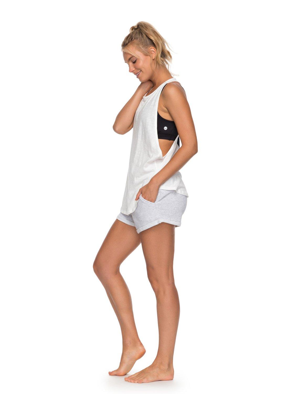 Wishes You - Shorts de sport pour Femme - Roxy