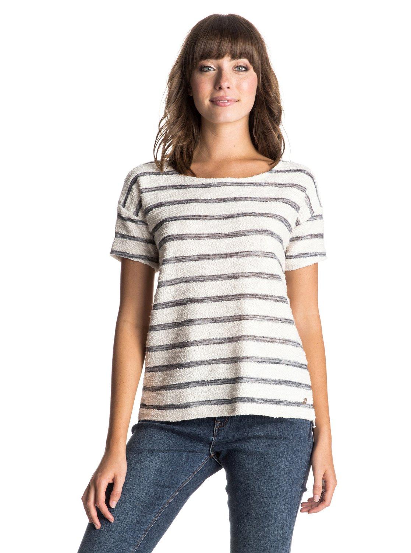 Adelaide Sweatshirt от Roxy RU