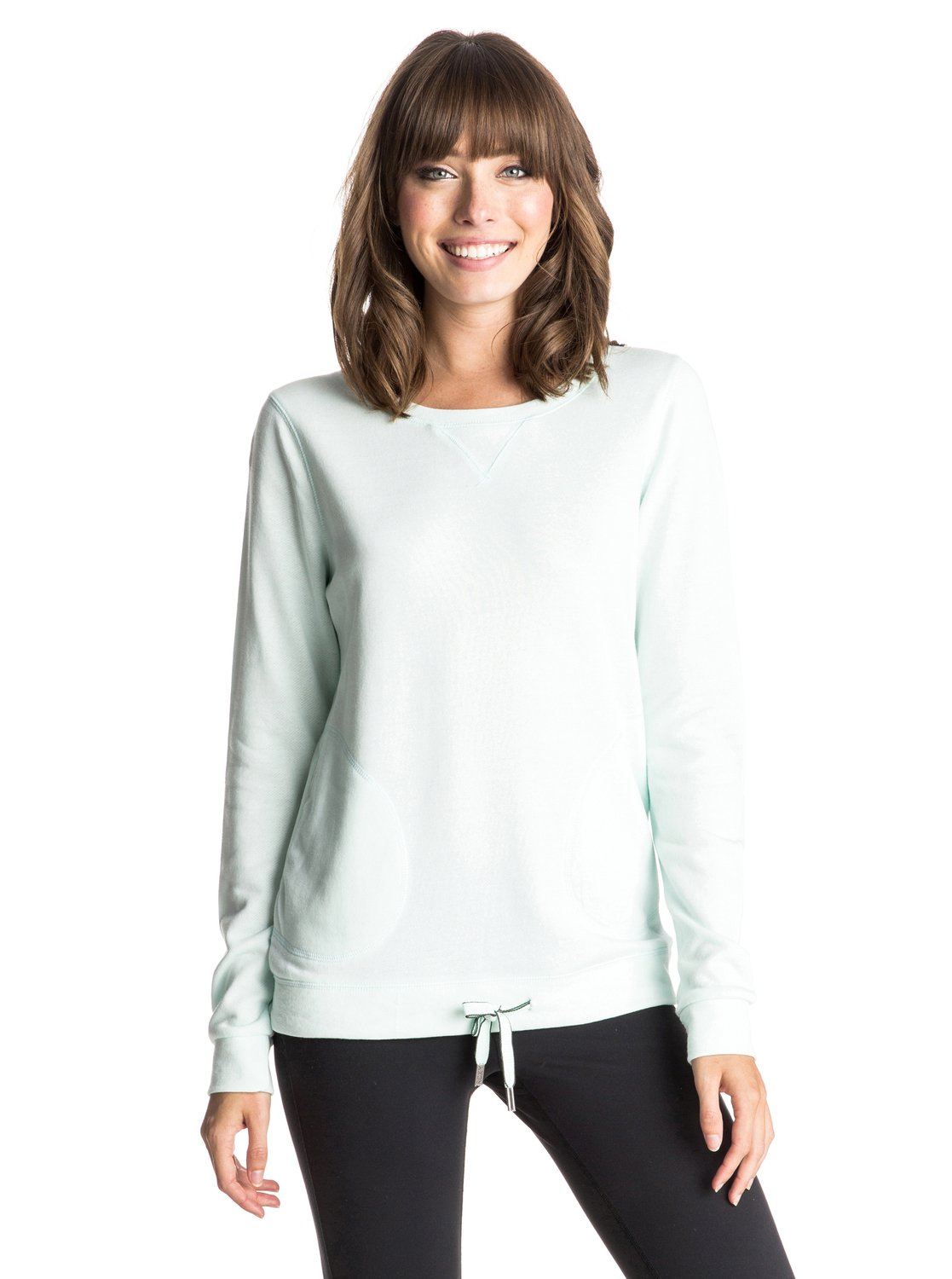 Women's Loungin Sweatshirt