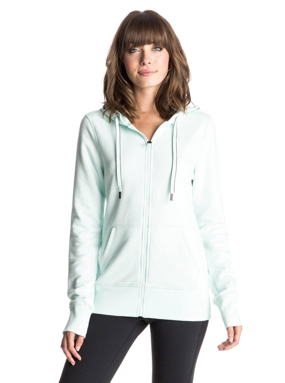 Roxy hoodies