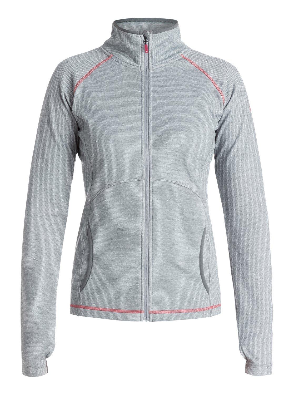 Куртка на молнии Harmony Lurex&amp;nbsp;<br>