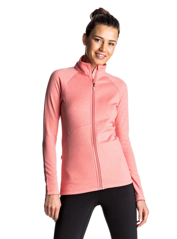 Спортивная куртка Dailyrun от Roxy RU