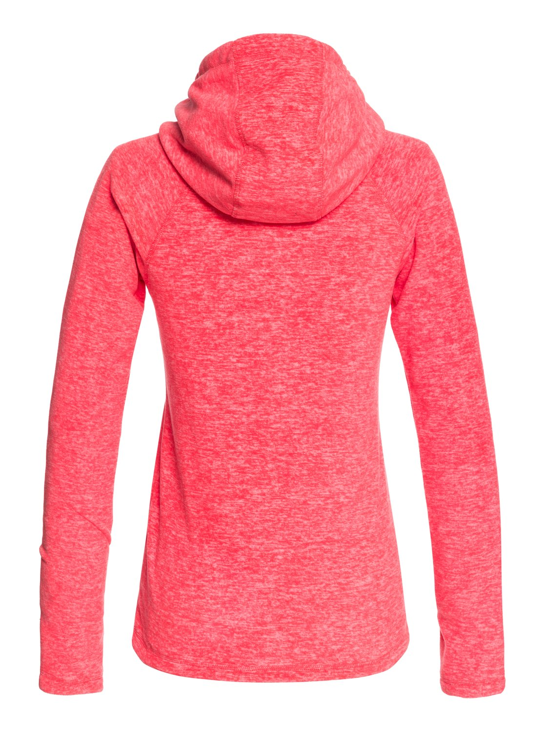 3613373792129 Capuche À Electric Sweat Roxy Feeling Zippé w6q64Xx